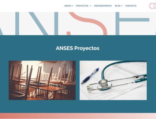 Medicentro empieza a colaborar con ANSES